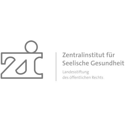 Referenzen-Logo-ZI-Monochrom